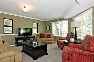 """Photo 14: 9 31501 UPPER MACLURE Road in Abbotsford: Abbotsford West Townhouse for sale in """"MACLURES WALK"""" : MLS®# R2430968"""