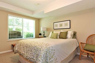 """Photo 15: 9 31501 UPPER MACLURE Road in Abbotsford: Abbotsford West Townhouse for sale in """"MACLURES WALK"""" : MLS®# R2430968"""
