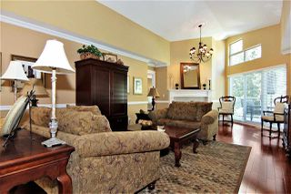"""Photo 2: 9 31501 UPPER MACLURE Road in Abbotsford: Abbotsford West Townhouse for sale in """"MACLURES WALK"""" : MLS®# R2430968"""