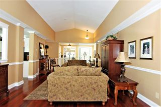 """Photo 5: 9 31501 UPPER MACLURE Road in Abbotsford: Abbotsford West Townhouse for sale in """"MACLURES WALK"""" : MLS®# R2430968"""