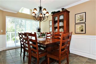 """Photo 6: 9 31501 UPPER MACLURE Road in Abbotsford: Abbotsford West Townhouse for sale in """"MACLURES WALK"""" : MLS®# R2430968"""