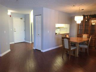 Photo 17: 109 9926 100 Avenue: Fort Saskatchewan Condo for sale : MLS®# E4188698