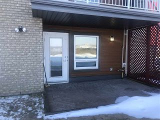 Photo 10: 109 9926 100 Avenue: Fort Saskatchewan Condo for sale : MLS®# E4188698