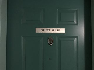 Photo 21: 109 9926 100 Avenue: Fort Saskatchewan Condo for sale : MLS®# E4188698