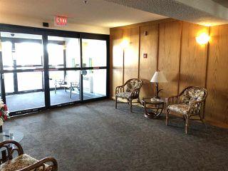 Photo 18: 109 9926 100 Avenue: Fort Saskatchewan Condo for sale : MLS®# E4188698