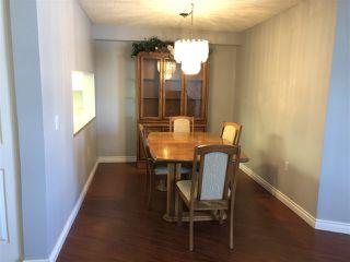 Photo 7: 109 9926 100 Avenue: Fort Saskatchewan Condo for sale : MLS®# E4188698