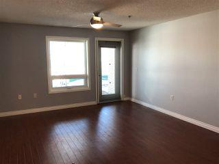 Photo 8: 109 9926 100 Avenue: Fort Saskatchewan Condo for sale : MLS®# E4188698