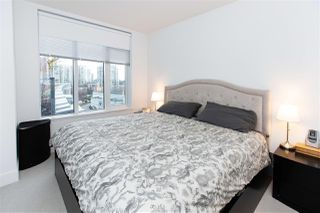 Photo 12: 703 5233 GILBERT ROAD in Richmond: Brighouse Condo for sale : MLS®# R2335775