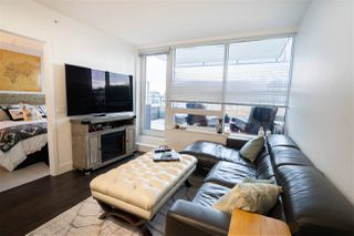Photo 3: 703 5233 GILBERT ROAD in Richmond: Brighouse Condo for sale : MLS®# R2335775