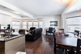 Photo 17: 3 1720 GARNETT Point in Edmonton: Zone 58 House Half Duplex for sale : MLS®# E4192375