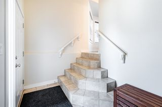 Photo 4: 3 1720 GARNETT Point in Edmonton: Zone 58 House Half Duplex for sale : MLS®# E4192375