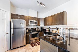 Photo 15: 3 1720 GARNETT Point in Edmonton: Zone 58 House Half Duplex for sale : MLS®# E4192375