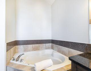 Photo 27: 3 1720 GARNETT Point in Edmonton: Zone 58 House Half Duplex for sale : MLS®# E4192375