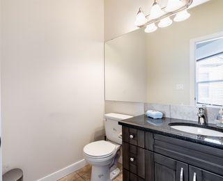 Photo 5: 3 1720 GARNETT Point in Edmonton: Zone 58 House Half Duplex for sale : MLS®# E4192375
