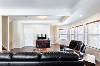 Photo 8: 3 1720 GARNETT Point in Edmonton: Zone 58 House Half Duplex for sale : MLS®# E4192375