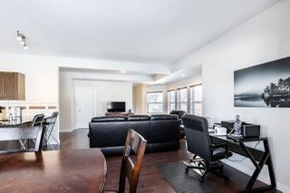 Photo 12: 3 1720 GARNETT Point in Edmonton: Zone 58 House Half Duplex for sale : MLS®# E4192375