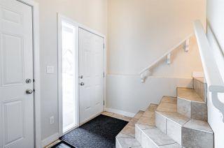 Photo 3: 3 1720 GARNETT Point in Edmonton: Zone 58 House Half Duplex for sale : MLS®# E4192375