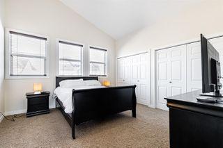 Photo 24: 3 1720 GARNETT Point in Edmonton: Zone 58 House Half Duplex for sale : MLS®# E4192375