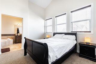 Photo 30: 3 1720 GARNETT Point in Edmonton: Zone 58 House Half Duplex for sale : MLS®# E4192375