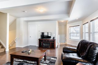 Photo 9: 3 1720 GARNETT Point in Edmonton: Zone 58 House Half Duplex for sale : MLS®# E4192375