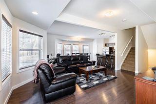 Photo 6: 3 1720 GARNETT Point in Edmonton: Zone 58 House Half Duplex for sale : MLS®# E4192375