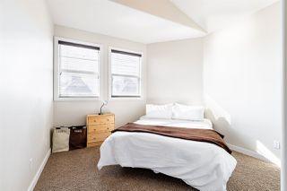 Photo 22: 3 1720 GARNETT Point in Edmonton: Zone 58 House Half Duplex for sale : MLS®# E4192375