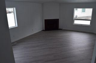 Photo 8: 42 9520 174 Street in Edmonton: Zone 20 Townhouse for sale : MLS®# E4192629