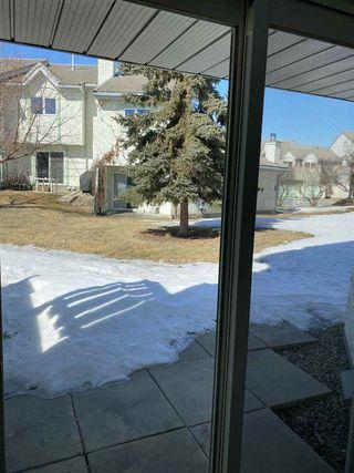 Photo 13: 42 9520 174 Street in Edmonton: Zone 20 Townhouse for sale : MLS®# E4192629