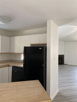 Photo 12: 42 9520 174 Street in Edmonton: Zone 20 Townhouse for sale : MLS®# E4192629