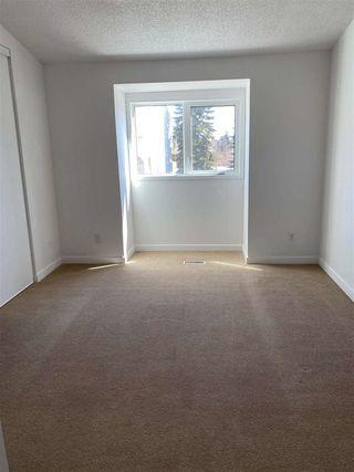 Photo 28: 42 9520 174 Street in Edmonton: Zone 20 Townhouse for sale : MLS®# E4192629