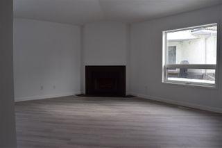 Photo 5: 42 9520 174 Street in Edmonton: Zone 20 Townhouse for sale : MLS®# E4192629