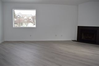 Photo 6: 42 9520 174 Street in Edmonton: Zone 20 Townhouse for sale : MLS®# E4192629