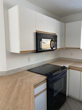 Photo 9: 42 9520 174 Street in Edmonton: Zone 20 Townhouse for sale : MLS®# E4192629
