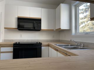 Photo 32: 42 9520 174 Street in Edmonton: Zone 20 Townhouse for sale : MLS®# E4192629