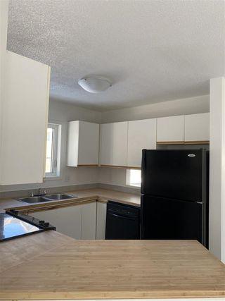 Photo 10: 42 9520 174 Street in Edmonton: Zone 20 Townhouse for sale : MLS®# E4192629