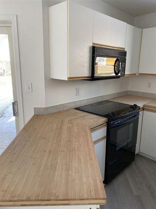 Photo 25: 42 9520 174 Street in Edmonton: Zone 20 Townhouse for sale : MLS®# E4192629