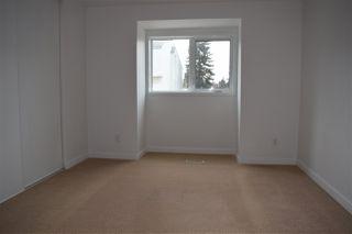 Photo 21: 42 9520 174 Street in Edmonton: Zone 20 Townhouse for sale : MLS®# E4192629