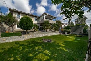 Photo 17: 5770 WINCH Street in Burnaby: Parkcrest House for sale (Burnaby North)  : MLS®# R2451874
