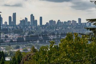 Photo 18: 5770 WINCH Street in Burnaby: Parkcrest House for sale (Burnaby North)  : MLS®# R2451874