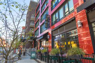 "Photo 19: 1807 188 KEEFER Street in Vancouver: Downtown VE Condo for sale in ""188 Keefer"" (Vancouver East)  : MLS®# R2453086"