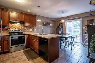 Photo 13: 213 Silk Drive: Shelburne House (2-Storey) for sale : MLS®# X4764475