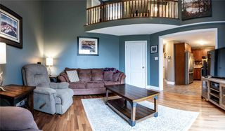 Photo 11: 213 Silk Drive: Shelburne House (2-Storey) for sale : MLS®# X4764475