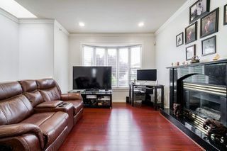 Photo 7: 180 E 62ND Avenue in Vancouver: South Vancouver House for sale (Vancouver East)  : MLS®# R2456911
