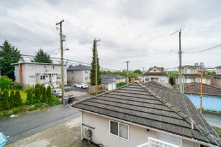 Photo 36: 180 E 62ND Avenue in Vancouver: South Vancouver House for sale (Vancouver East)  : MLS®# R2456911