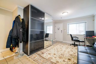 Photo 30: 180 E 62ND Avenue in Vancouver: South Vancouver House for sale (Vancouver East)  : MLS®# R2456911