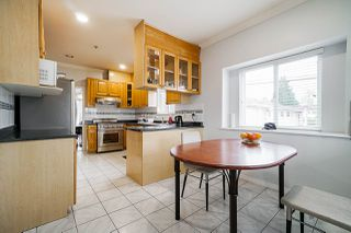 Photo 17: 180 E 62ND Avenue in Vancouver: South Vancouver House for sale (Vancouver East)  : MLS®# R2456911