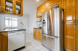 Photo 15: 180 E 62ND Avenue in Vancouver: South Vancouver House for sale (Vancouver East)  : MLS®# R2456911