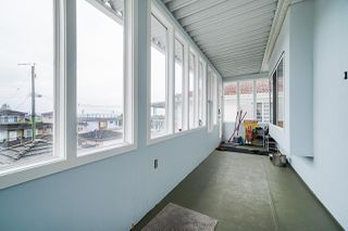 Photo 18: 180 E 62ND Avenue in Vancouver: South Vancouver House for sale (Vancouver East)  : MLS®# R2456911