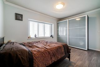 Photo 21: 180 E 62ND Avenue in Vancouver: South Vancouver House for sale (Vancouver East)  : MLS®# R2456911