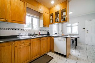Photo 14: 180 E 62ND Avenue in Vancouver: South Vancouver House for sale (Vancouver East)  : MLS®# R2456911